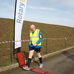 Fri, 10/05/2018 - 11:24 - Run for Rotary October 2018
