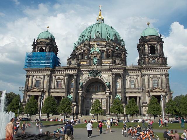 Berlino_251_mia
