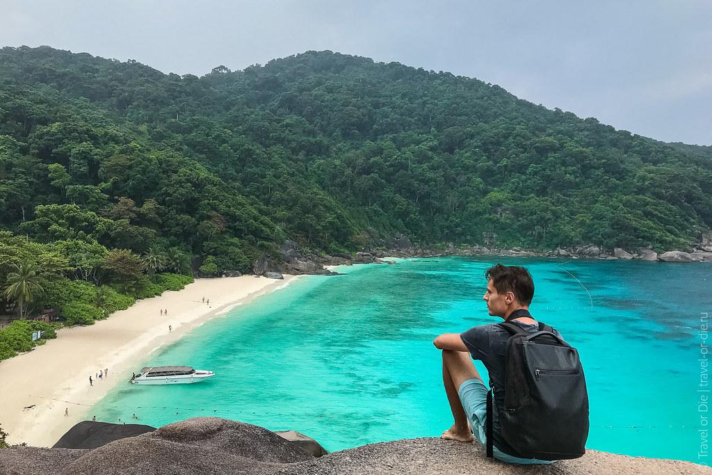 симиланские-острова-similan-islands-таиланд-7804