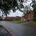 The Priory Hospital - Priory Road, Edgbaston