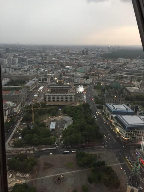 Berlino_305_mia