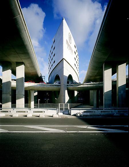 hotel-sheraton-23