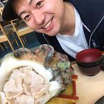 20180421_Okinawa_007