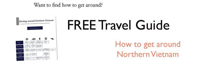 How to get around NVTN BANNER