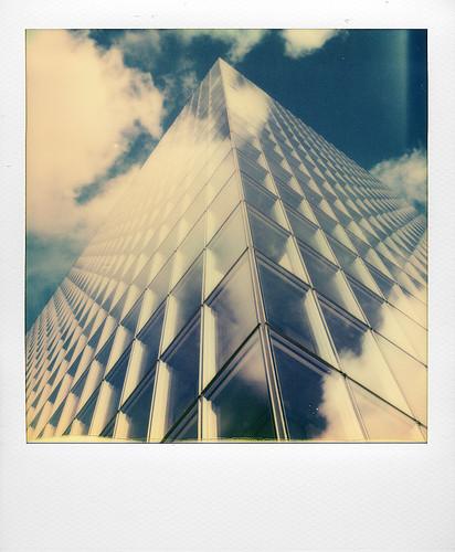 Sky ... (BNF, Paris)