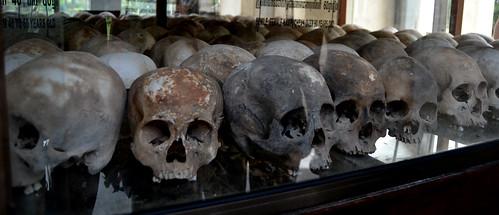 cambodia2012 (13)