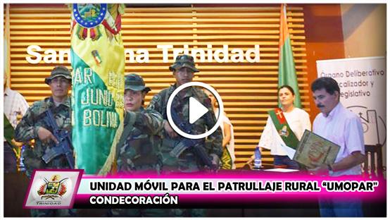 condecoracion-a-unidad-movil-para-el-patrullaje-rural-umopar