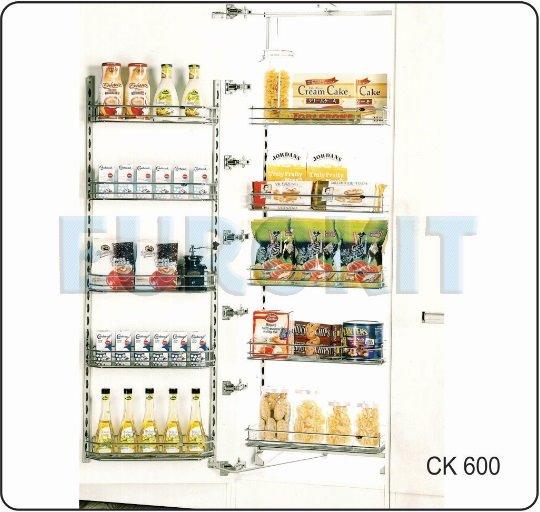 tu-kho-canh-mo-6-tang-10-ro-CK-600