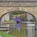 Elland Bridge
