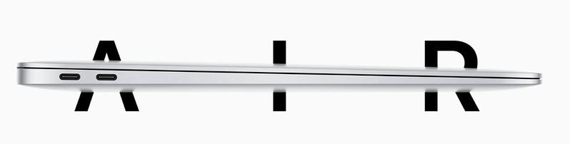 Apple イベント(17)