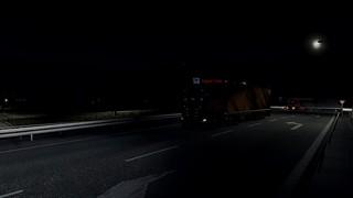 eurotrucks2 2018-10-31 22-13-22