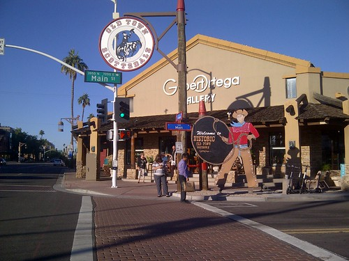 Old Town Scottsdale-20181106-08538