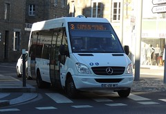 DSCN6075 Transdev Voyages et Transports de Normandie SAS,Sotteville-lès-Rouen DC-456-NK - Photo of Landigou