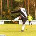 ECSSC_Portland_Sunday_FA_Cup-1027