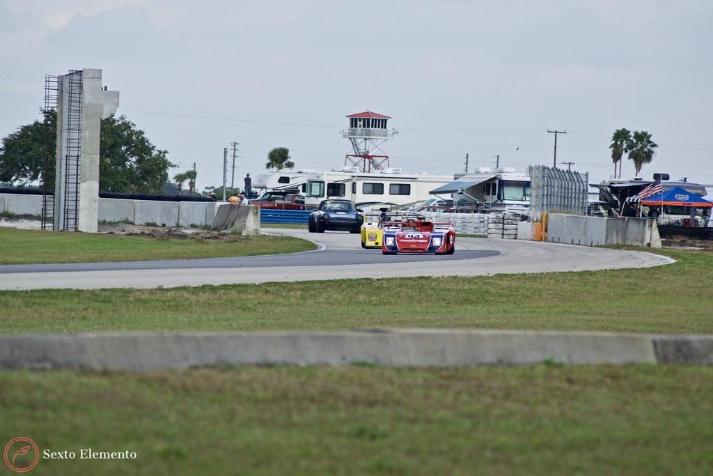 no-bridge-gurney-bend-cars-racing