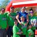 <p><a href=&quot;http://www.flickr.com/people/specialolympicsillinois/&quot;>Special Olympics ILL</a> posted a photo:</p>&#xA;&#xA;<p><a href=&quot;http://www.flickr.com/photos/specialolympicsillinois/29950576577/&quot; title=&quot;2018 Coaster Challenge [ST]-559&quot;><img src=&quot;http://farm2.staticflickr.com/1904/29950576577_80423efc0d_m.jpg&quot; width=&quot;240&quot; height=&quot;160&quot; alt=&quot;2018 Coaster Challenge [ST]-559&quot; /></a></p>&#xA;&#xA;