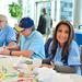 2018 NRECA Community PLUS Schools Kit Build