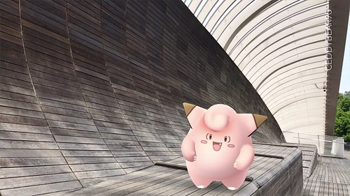 035 Clefairy (position=right)