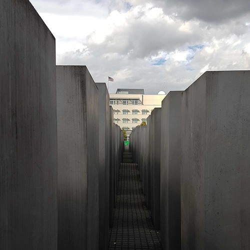 Berlin 2 20180912_150140