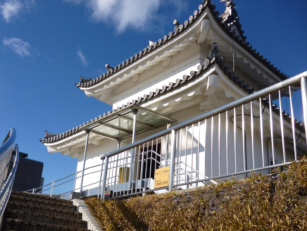 tochigi-utsunomiya-city-utsunomiya-castle-ruins-park (1)