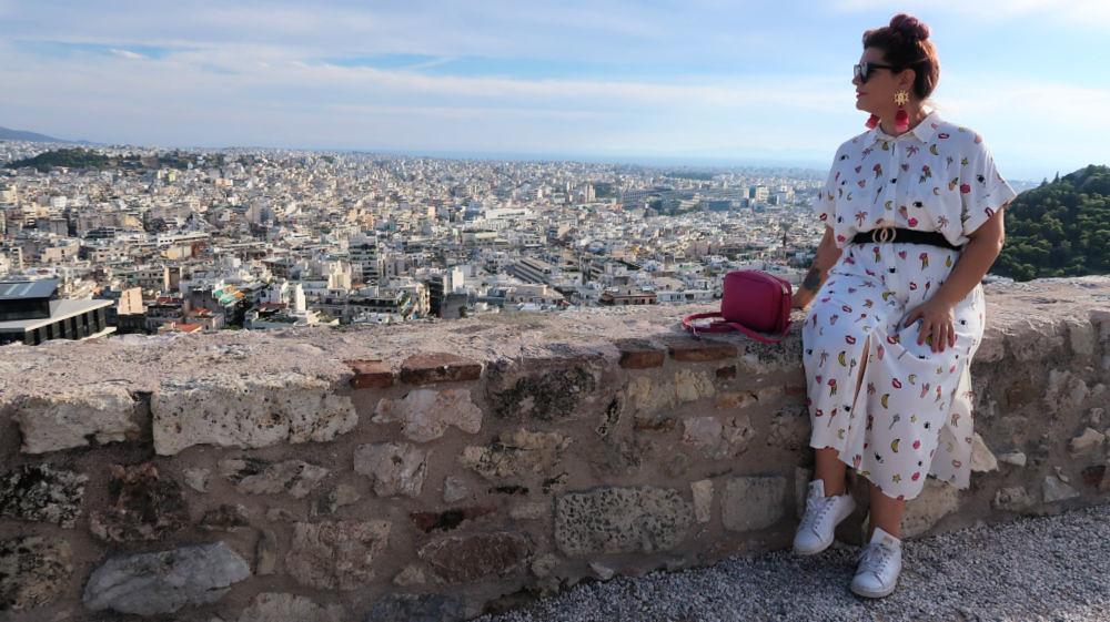 outfit plus size curvy monki da viaggio (11)