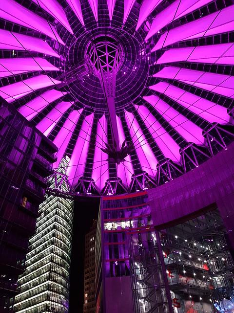 Berlino_111_vero