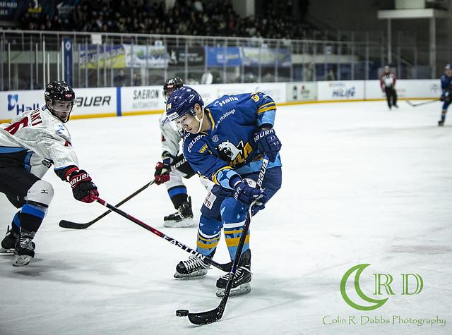 Halla vs Cranes 10-13-2018_549