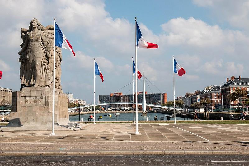 Le Havre 30379908017_6606f0345c_c