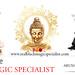 real black magic specialist by panditaarushsharma