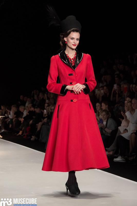 mercedes_benz_fashion_week_slava_zaitsev_nasledie_018