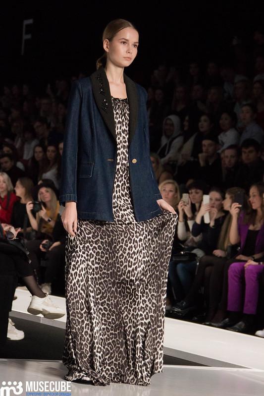 mercedes_benz_fashion_week_aka_nanita_031