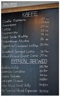 憲賣咖啡熱河店(sendcoffee)-24