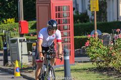 Ironman Edinburgh 2018_03098
