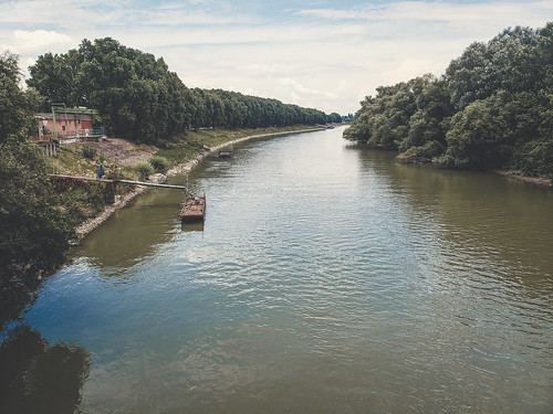 óbuda budapest hungary magyarország carpathianbasin pannonianbasin europe danuberiver donau duna hu danube river