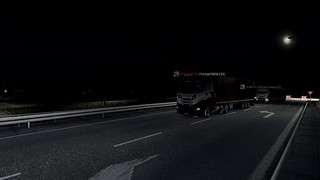 eurotrucks2 2018-10-31 22-17-32
