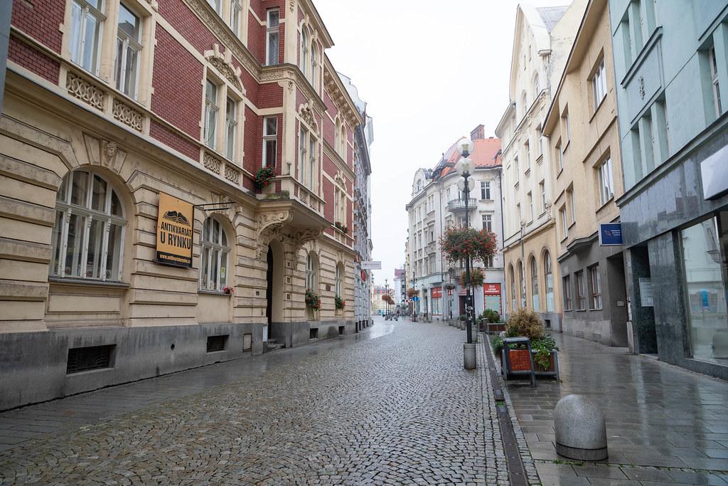 czech_Ostrava-33