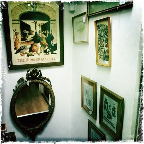 antique shop 2
