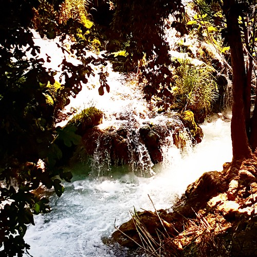 Croazia: la bellezza della natura