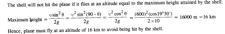 NCERT Solutions for Class 11 Physics Chapter 4.51