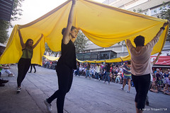 20180930_ANC-Commemoració1Oct_0033