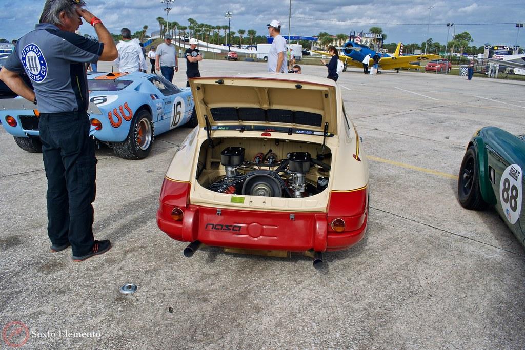 fordgt40-porsche-engine