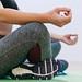 Exercice Du Yoga : Étendez vos muscles ischio-jambiers, vos hanches et votre groupe informatique avec ces poses de yoga pour les coureurs ....