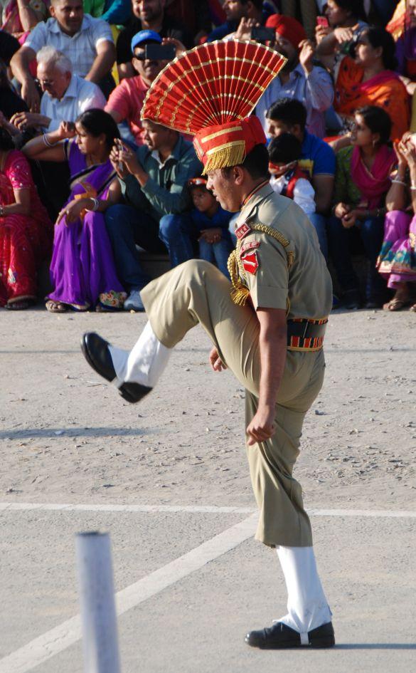 DSC_9909IndiaPunjabAmritsarWagah