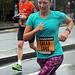 Birmingham Half-Marathon (2018) 13