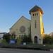 Burton Heights ME Church