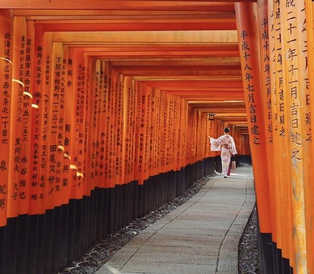 iSaw OSAKA ,Japan