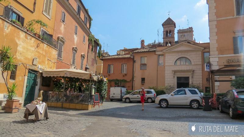Que ver en Roma IMG_0013