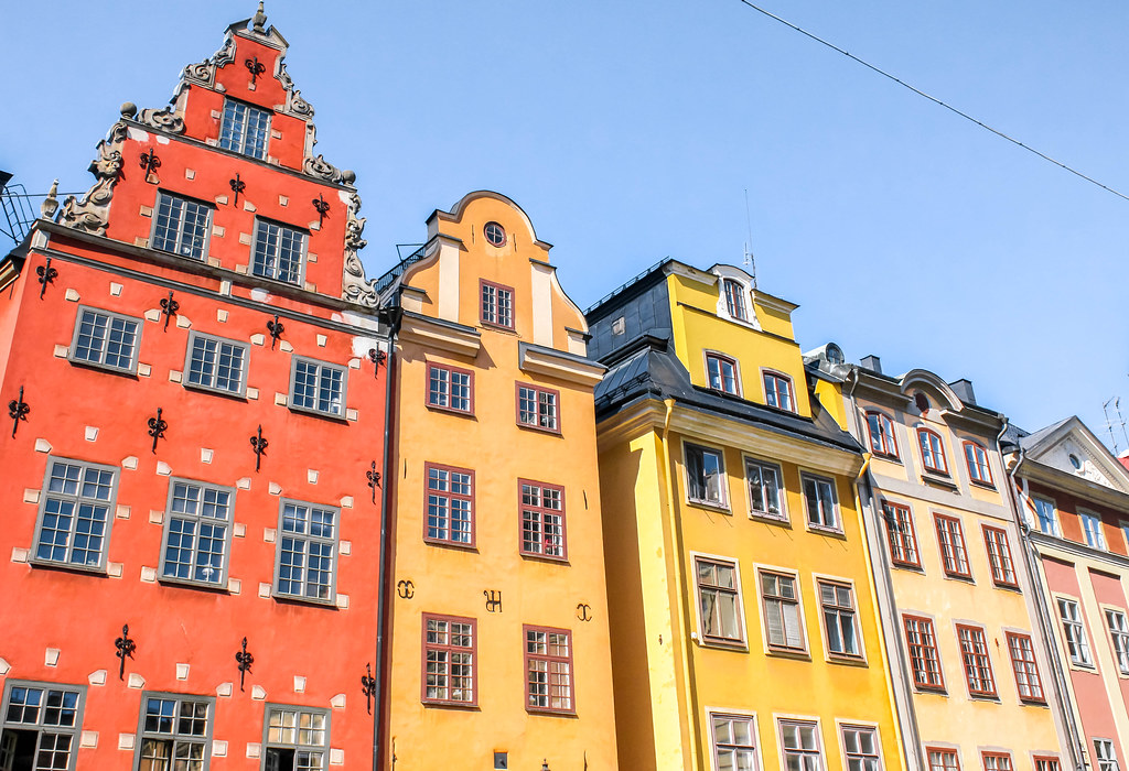 stockholm-alexisjetsets
