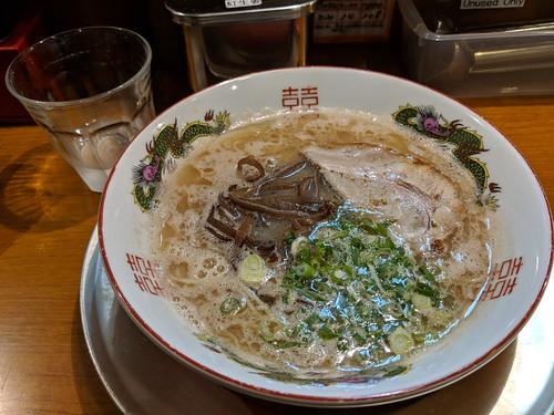 Japan Trip 2018 0155
