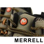 10.005_MERRELL